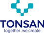 H.B. Fuller has signed an agreement to purchase Tonsan Adhesive, Inc. With this acquisition, H.B. Fuller will add strong customer relationships in high-value, fast-growing engineering adhesives markets, state-of-the-art manufacturing facilities, and stron
