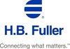 At H.B. Fuller, we are committed to connecting what matters, bringing together people, processes and products that answer and solve customer challenges.