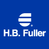 image of H.B. Fuller logo