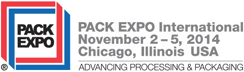 Visit our interactive adhesive marketspace at PACK EXPO, and we'll show you how we work with our customers to develop innovative and sustainable packaging solutions in the food, beverage and consumer good markets.