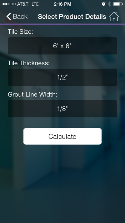 Calculating+grout