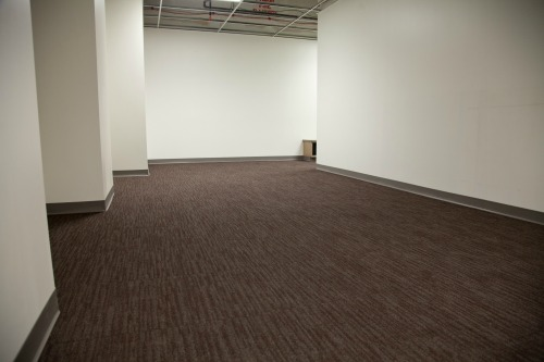 TEC+carpet+adhesive
