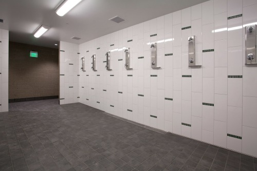 TEC+used+in+MSU+tile+showers+installation